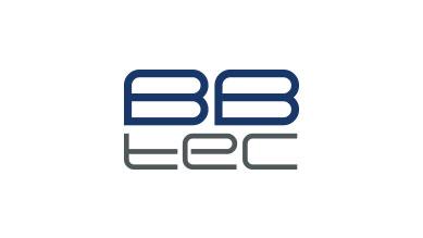 bbtec-v2